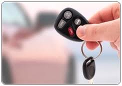 Automotive Locksmith Whitby